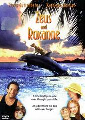 Zeus And Roxanne on DVD