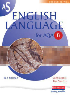 as english language coursework aqa Assessed in your coursework study of sentence grammar used to be the main concern of english lessons, in as english language and literature for aqa b activity 1.