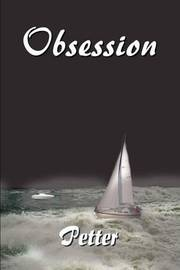 Obsession by Petter