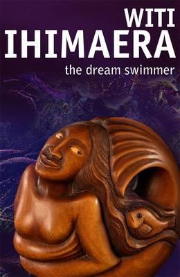 The Dream Swimmer by Witi Ihimaera image