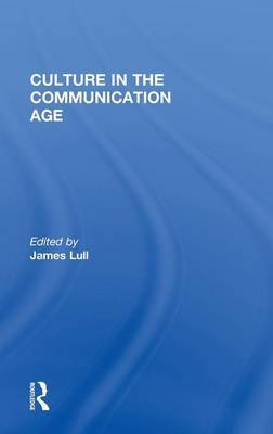 Culture in the Communication Age image