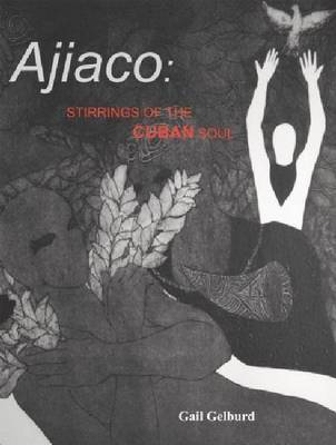 Ajiaco by Gail Gelburd image