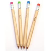 Seedling - Mechanical Pencils Set