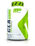 MusclePharm CLA (180 Soft Gels)