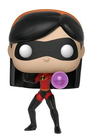 Incredibles 2 - Violet Pop! Vinyl Figure (with a chance for a Chase version!)