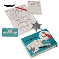 Secret Agent - Detective Kit image