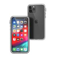 Catalyst: Impact Protection Case for iPhone 11 Pro (Clear)