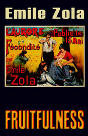 Fruitfulness by Emile Zola image