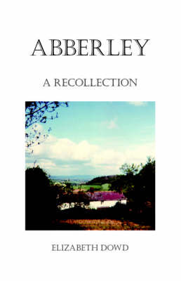 Abberley by Elizabeth Dowd image