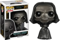 Crimson Peak: Mother Ghost Pop! Vinyl Figure