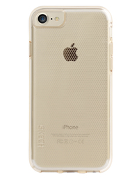 SKECH Matrix for iPhone 7/6S (Gold)