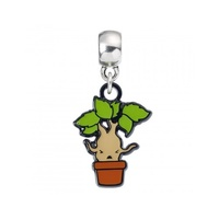 Harry Potter: Mandrake Slider Charm
