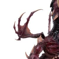 Borderlands 3: 'The Rampager' Incense Burner image