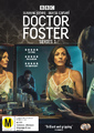 Dr Foster - Series 1 on DVD
