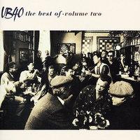 Best Of Ub40 V.2 by UB40 image