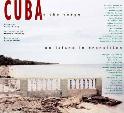 Cuba on the Verge: An Island in Transition