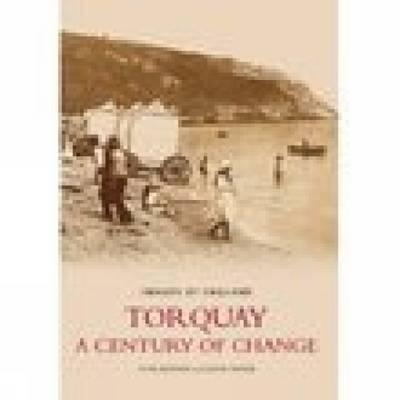 Torquay by David Mason image