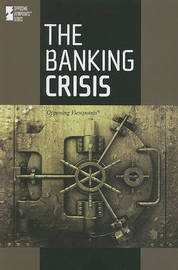 The Banking Crisis image