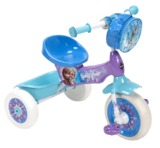 Huffy: Disney Frozen - Trike