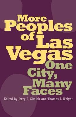 More Peoples of Las Vegas