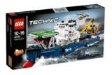 LEGO Technic: Ocean Explorer (42064)
