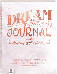 Art Maker: Dream Journal with Dream Definitions