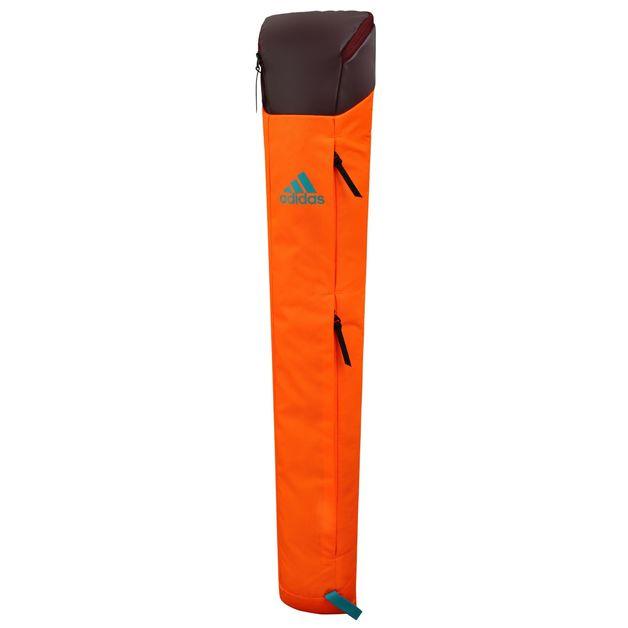Adidas: VS3 Small Stick Hockey Bag (2020)