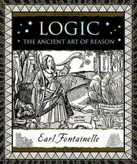 Logic by Earl Fontainelle