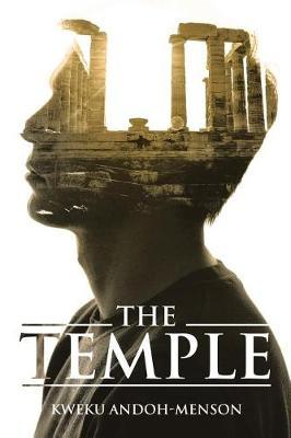 The Temple by Kweku Andoh-Menson image