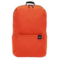 Xiaomi Casual Daypack (Orange) image