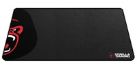 Gorilla Gaming Extended Mouse Pad - XXL for PC
