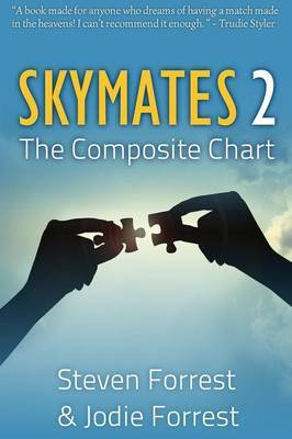 Skymates: 2 by Steven Forrest image