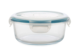Maxwell & Williams Pyromax Round Container (600ML)