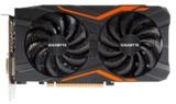 Gigabyte GeForce GTX 1050 Ti G1 Gaming 4GB Graphics Card