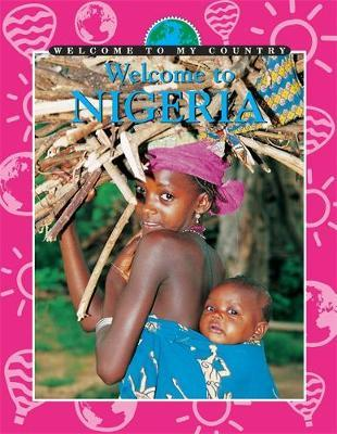 Nigeria by E. Kerr