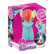My Little Pony: Soft Lite Night Light - Rainbow Dash