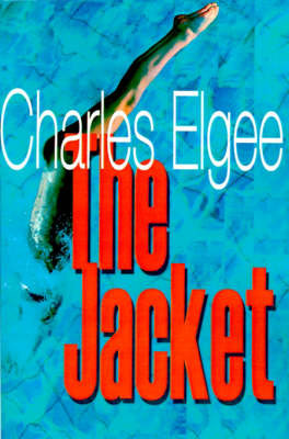 The Jacket by Charles Elgee image
