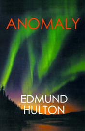 Anomaly by Edmund Hulton