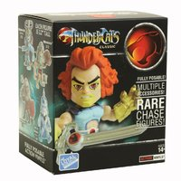 "Thundercats: Series 1 - 3"" Mini-Figure (Blind Box) image"