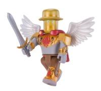 Roblox: Core Figure Pack - Tim7775 (Red Guard)