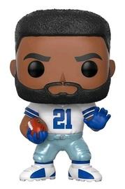 NFL - Ezekiel Elliott Pop! Vinyl Figure