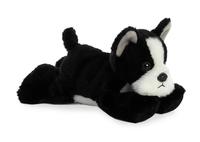 Aurora: Mini Flopsies - Boston Terrier