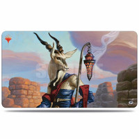 Playmat Magic Legendary Collection Zedruu the Greathearted