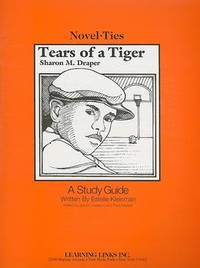 how to study like a tiger Are tiger moms — so-called for their hyper-disciplining parenting and their laser-like focus on achievement and performance — to thank deeper financial pockets that can fund tutors and summer.