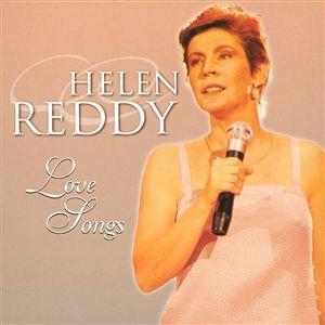 Love Songs by Helen Reddy
