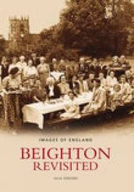 Beighton Revisited by Julia Siddons image
