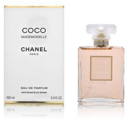 Buy Chanel Coco Mademoiselle At Mighty Ape Nz