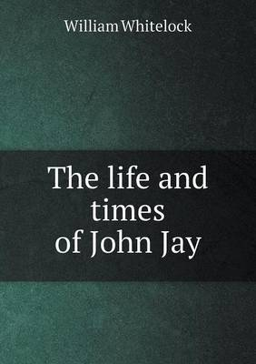 the life and times of john John wrote concerning the eternal  eternal life, 17 times, only 18 in all the other gospels, (2) believe, (3) believe on, (4) sent, (5) life, (6).