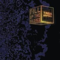 Fill Up The Silence by Tama Waipara