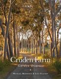 The Cruden Farm Garden Diaries by Michael Morrison